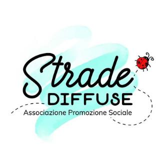 logostradediffusefb-1632759149.png