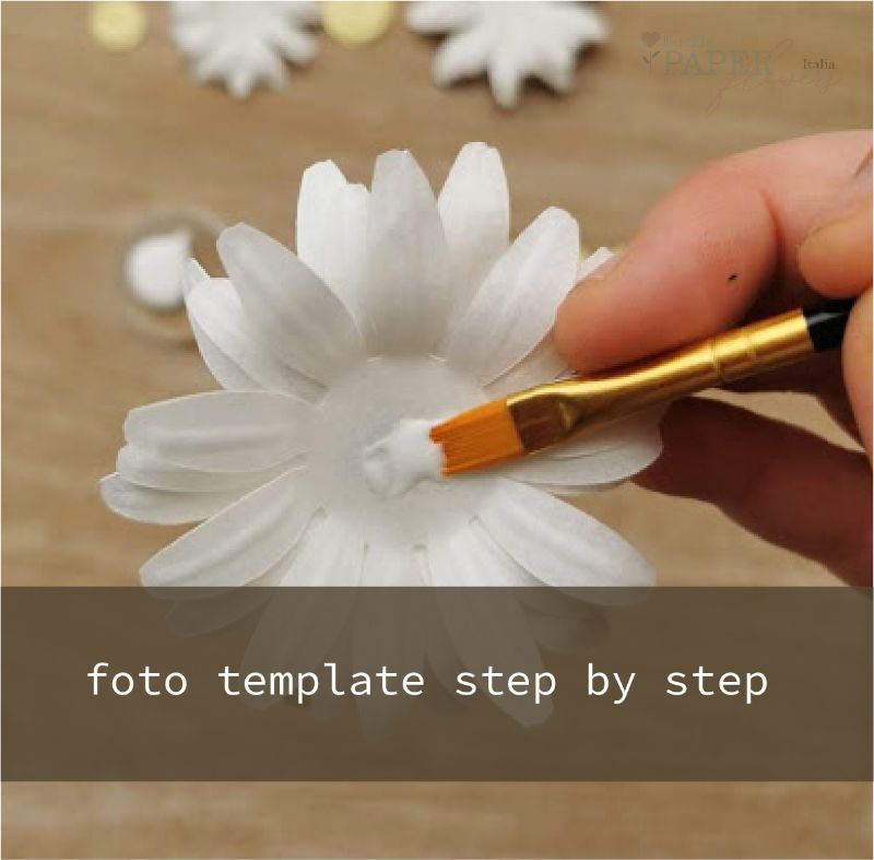 Daisy-(-+-tutorial-photo-)